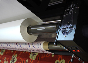 What's The Reason Of Paper Feed Bulging In Printing Process?
